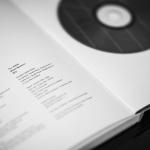 Till Adam CD
