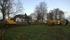 Stora Gertorp 1