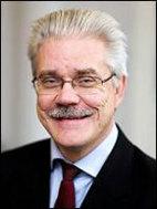 Knut Sundell