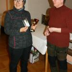 Munters Minne Ham. Trollmyrbergets Eijra äg, Clara Nutti Hammarstrand