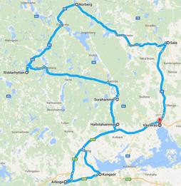 Klicka på bilden för en större karta.