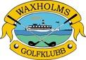 Juniorverksamheten på Vaxholms Golfklubb