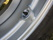 CASE IH PUMA CVX Tyre valve protection
