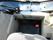 CASE IH PUMA CVX Tureable seat