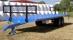 Storbalsvagn 13-8p