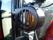 MF 56 Lampskydd fram