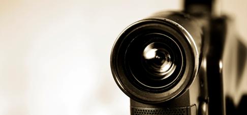 Fotografera ert event