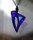 DKGLNE-cobaltbluearches