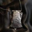 Parsmycke Viking från 3 cm