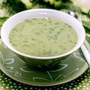 Green Soup Laktosfri styckpris