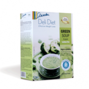 Green Soup Laktosfri 6-pack