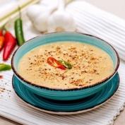 Thai Soup Laktosfri styckpris