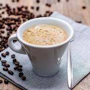 CappuccinoShake styckpris