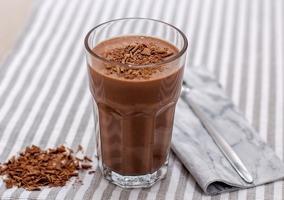 ChokladShake styckpris