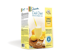 CitrusShake 6-pack