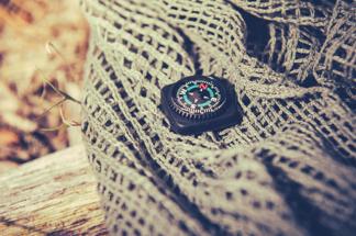 Minikompass - Minikompass