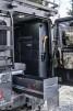 Defender 110 Camper Interior System
