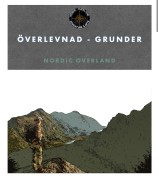 E-bok Överlevnad - Grunder