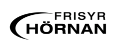 Billig klippning i Varberg med erbjudanden från hårsalong Frisyr Hörnan