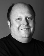 Osteopat Peter Johansson Hälsorum i Varberg