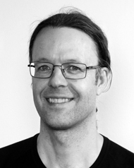 Certifierad massör & diplomerad massageterapeut Nils Tennberg Hälsorum i Varberg