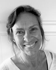 Fotvård Varberg - medicinsk fotvård hos fotterapeut Ann Karlsson på Hälsorum i Varberg