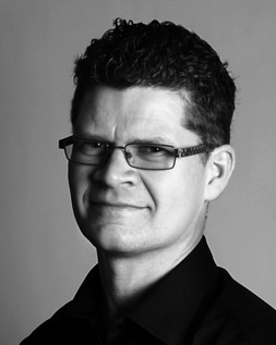 Bo Albrektsson - terapeut & osteopat Hälsorum i Varberg