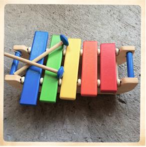 Percussion - Percussion