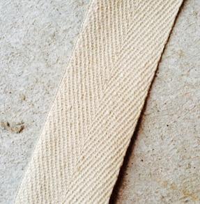 Hampa Band Eko 35 mm -