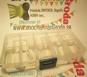 100st TiPPAR Vita i ASK Proffs kvalitet Nyvara!
