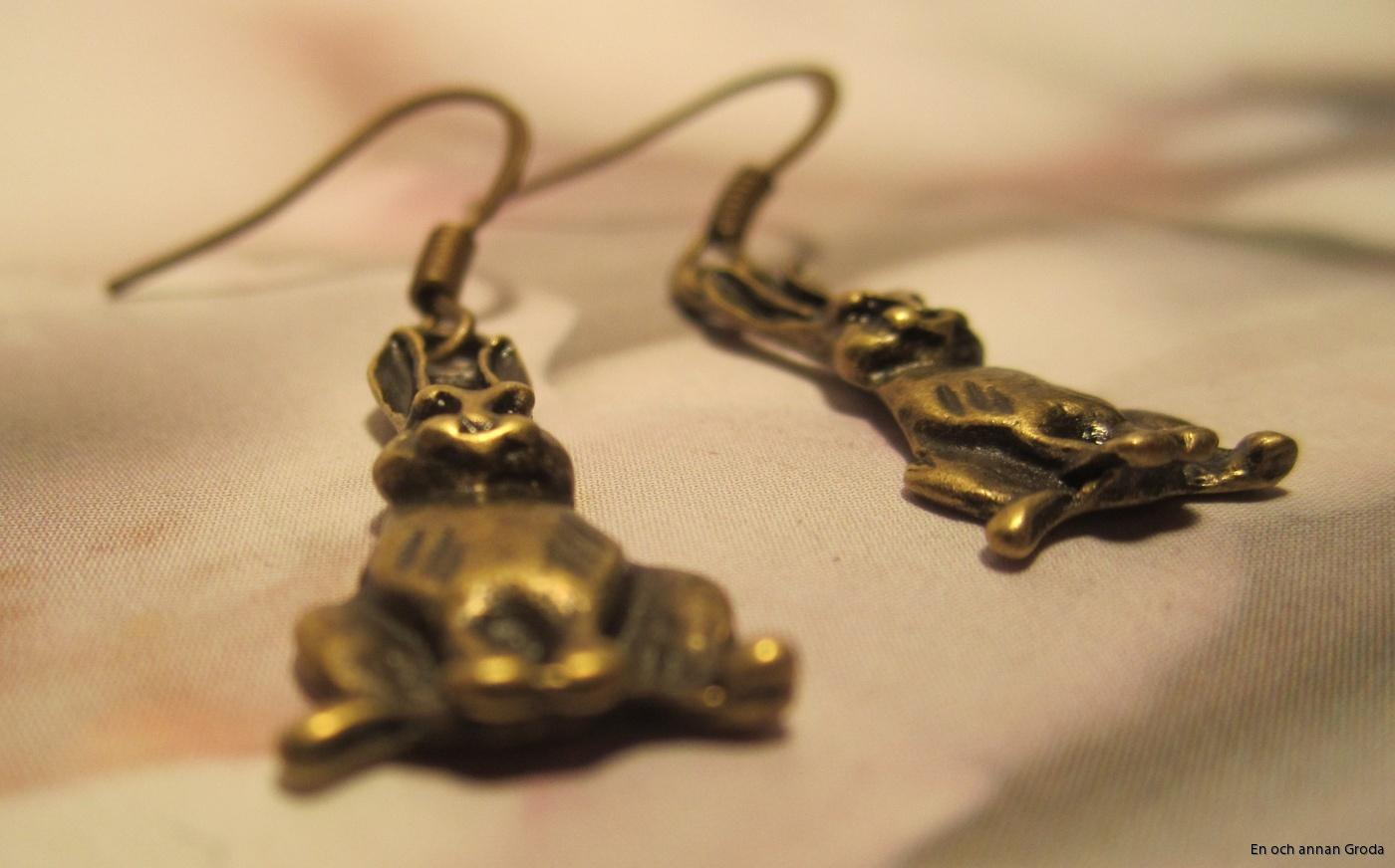 kanin brons ö (2)