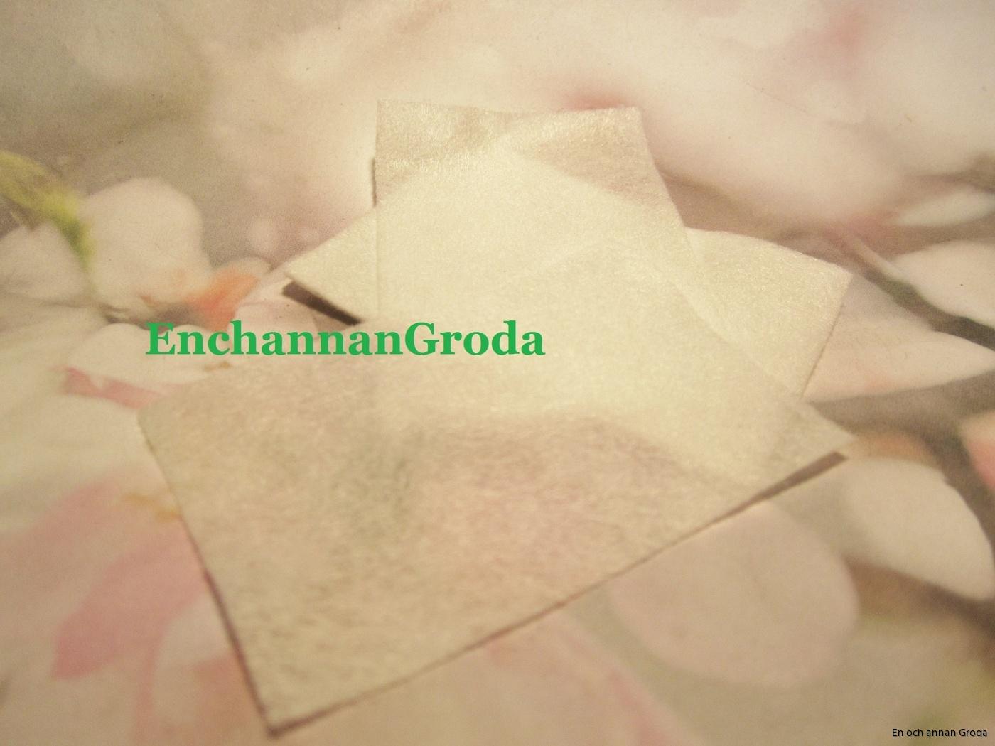 pads (3) - grodan