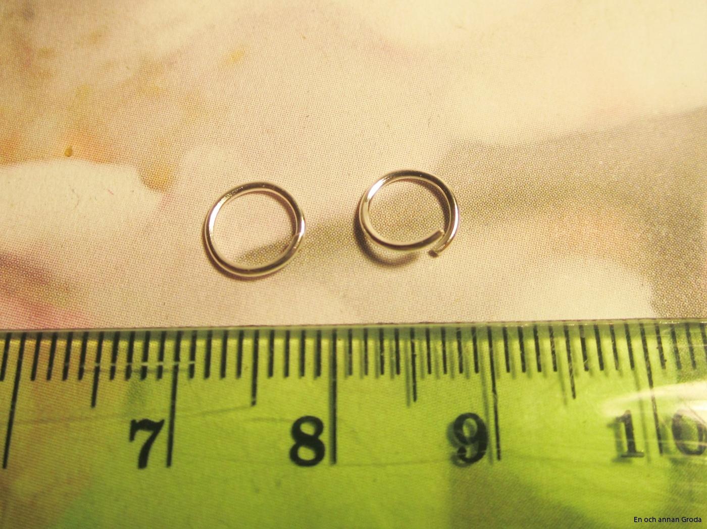 ring 7mm
