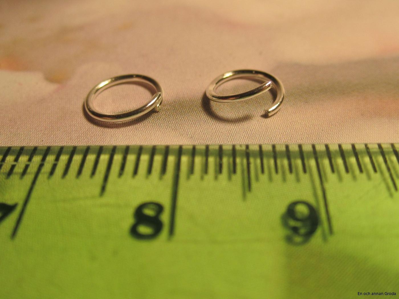 ring 7mm (2)