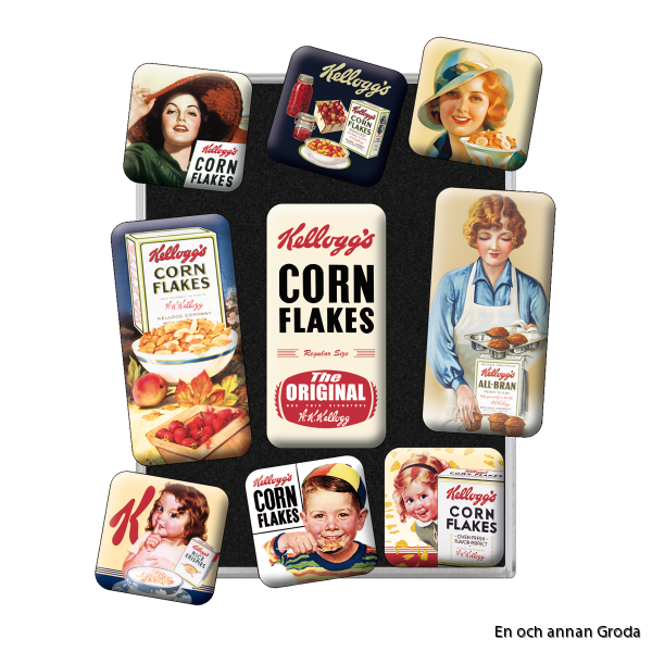 kelloggs-_cornflakes-magnet