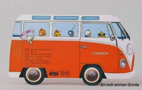 buss memo or 2