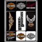 Harley-Davidson - Magneter - MC #2