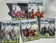 1par Flygande HÖNS ÖRHÄNGEN välj färg! ROSA, ORANGE, BRUN, SVART/GRÅ, VITA örkrok i silver Fågel/Höna/Tupp