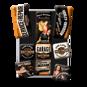 Harley-Davidson - Magneter - MC GARAGE SERVICE & REPAIR