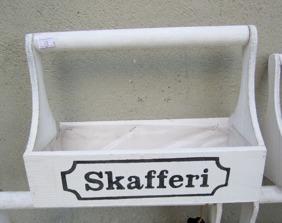 ÄGGKORG (trä) ANKA/HÖNS Frakt ingår! - M SKAFFERI
