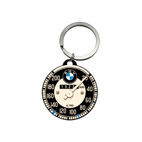 NYCKELRiNG BMW  -