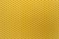 BIVAX (till ditt egentillverkade cerat/läppbalsam/läppstift) - 100gram BIVAX