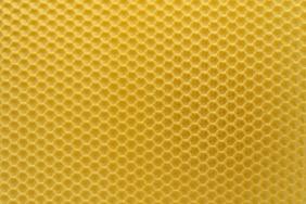 BIVAX (till ditt egentillverkade cerat/läppbalsam/läppstift) - 50gram BIVAX