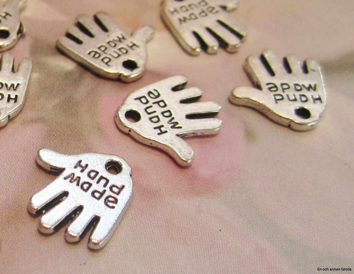 hand made hand (2)