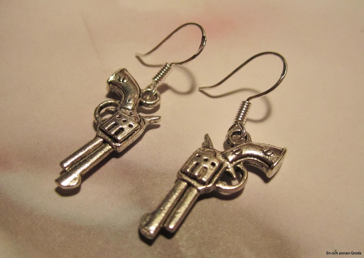 gun silver örh (2)