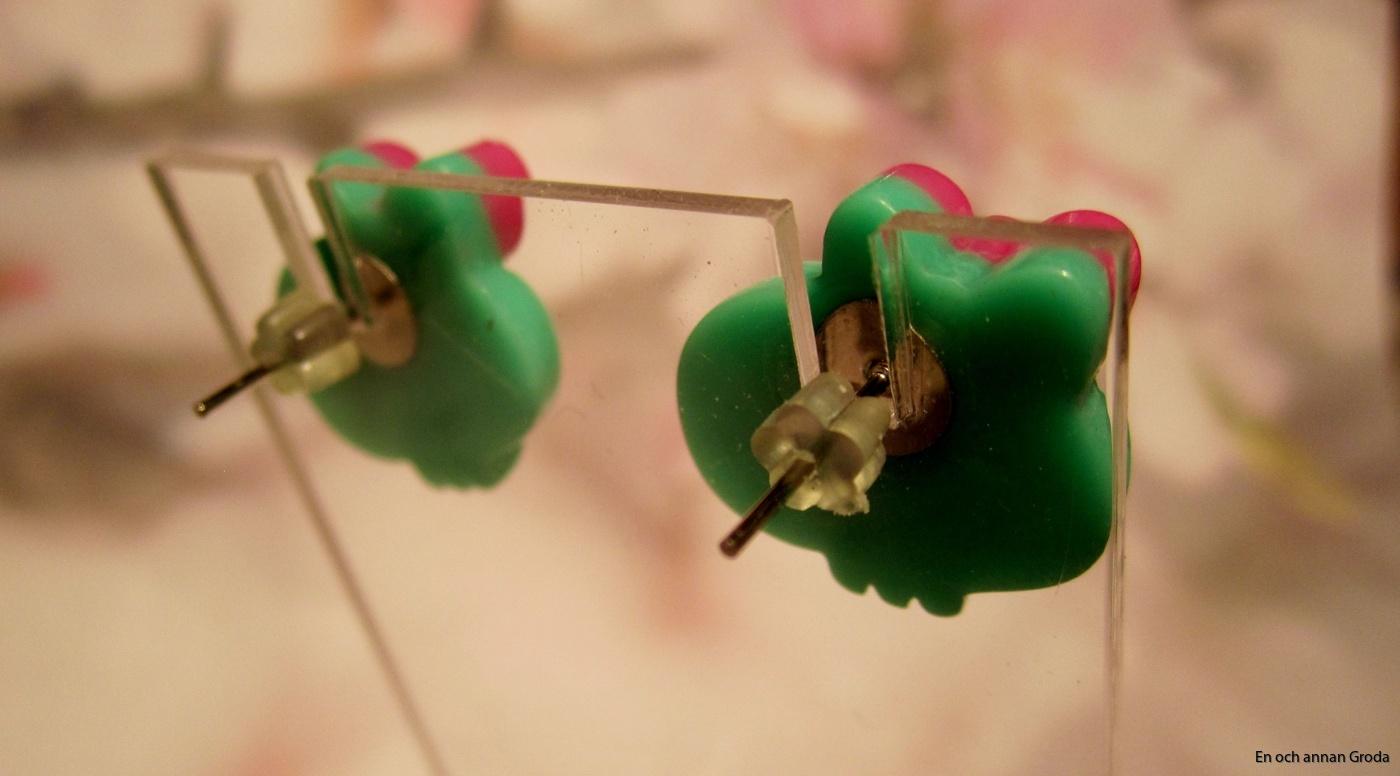 dös grön (2)