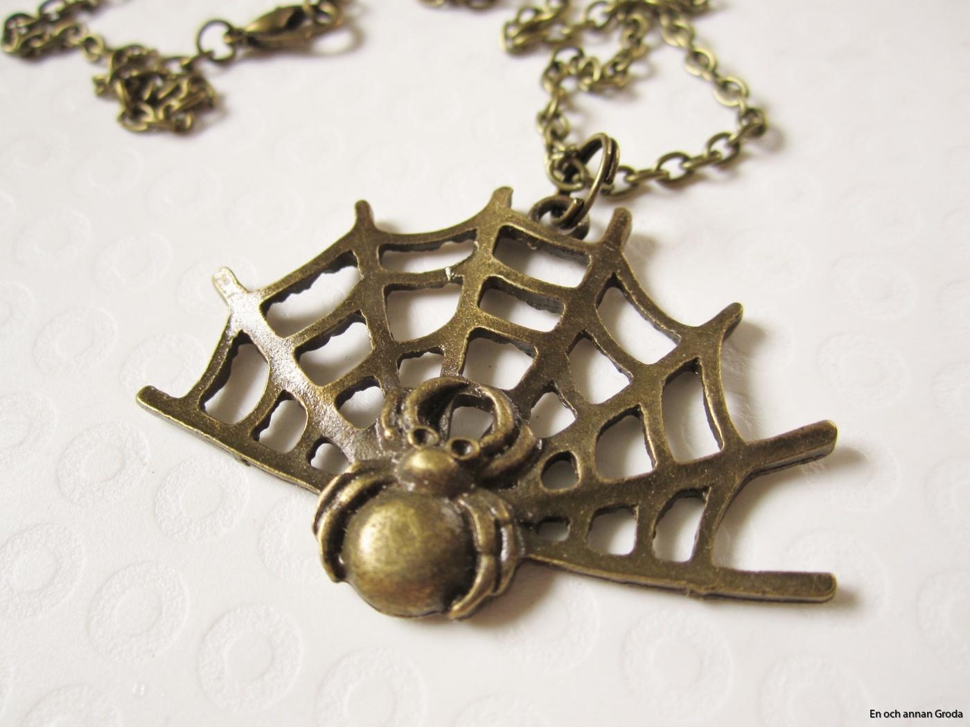 spindel halsband (2)