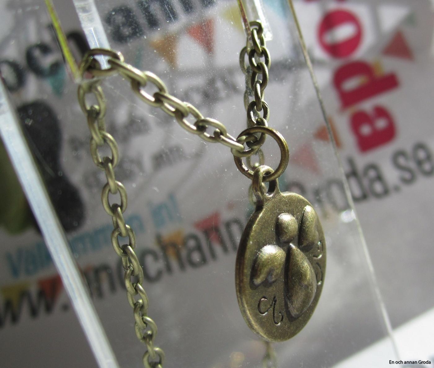 bronsängel halsb (2)
