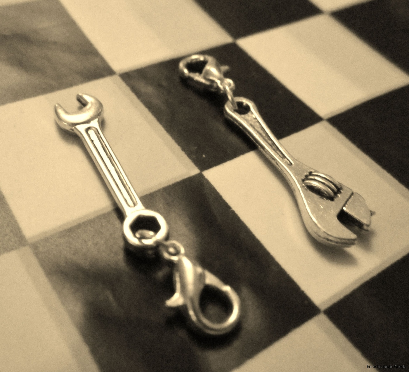 låsh blocknyckel skiftnyckel (2)