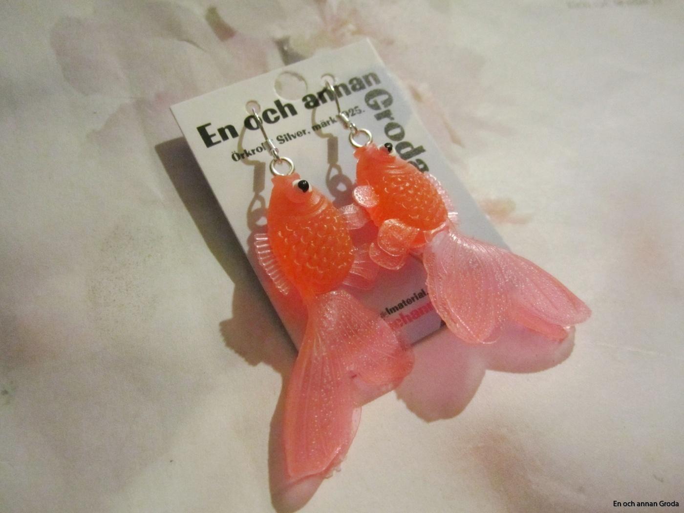 fisk örh orange